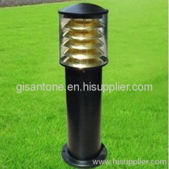 800-2500MHz Grass Lawn Landscaping Decoration Antenna Cover CDMA GSM WIFI 3G Frequency