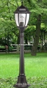 800-2500MHz Street Light Landscaping Decoration Antenna Cover CDMA GSM WIFI 3G Frequency