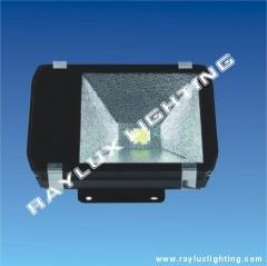 TL60001 & TL70001 manufacturer from China NingBo Raylux Lighting Ltd azcodes.com