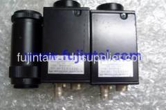 JUKI 730-760 CAMERA 40010386 CS8320-11 BV0371A7