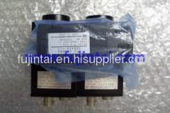 JUKI 750-2080 CCD CAMERA 40010386