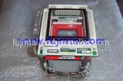 JUKI 2020(2040) VCS ASM E52147290A0