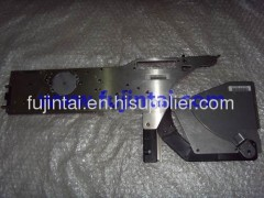 FUJI NXT 8MM FEEDER FOR SMT MACHINE