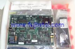 JUKI 750 LAHD ASM E9630721000