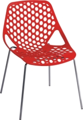 honeycomb Miss Lacy Chair