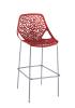 PP Hot Sales Bar Chair