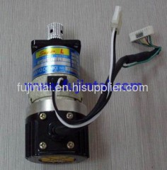 JUKI 730(740) T MOTOR L402-021EL0