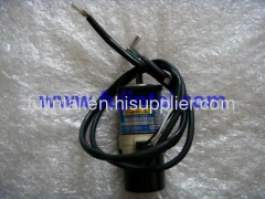 JUKI Z MOTOR for 730(740) machine