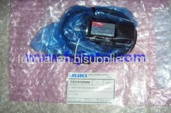 JUKI 750(760) C THETA MOTOR E93107250A0 P50B0300PXS22