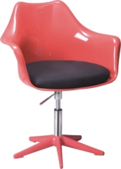 practical Gas Lift Tulip Armchair