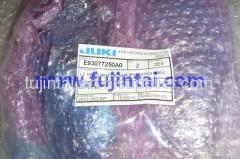JUKI 750(760) LZ HEAD MOTOR E93077250A0