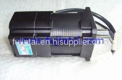 JUKI 750(760) X MOTOR E9611721000 TS4513N1820E200