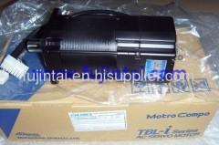 JUKI 750(760) Y MOTOR KM000000020 TS4514N1827E200