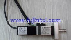 JUKI FX-1(FX-1R) Z MOTOR L815E5210A0
