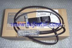 JUKI FX-1(FX-1R) T MOTOR 40065066 HC-BH0136L-S14