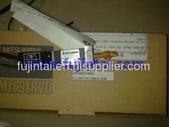 JUKI FX-1(FX-1R) T MOTOR L815E6210A0 40068459