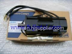 JUKI TR-5SN(5DN)6DN MOTOR E96047260A0 TS4509N6021E100