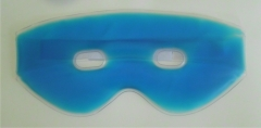 Healthcare and Beauty Gel Eye Mask