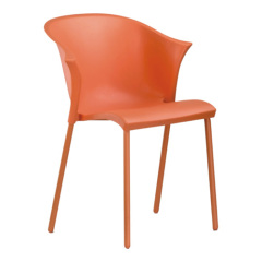 classic Kartell Chair