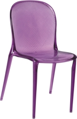 PC Thalya kartell Chair