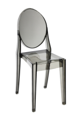 unique style kartell dinning Chair
