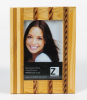 Wooden Eco-friendly Photo Frame