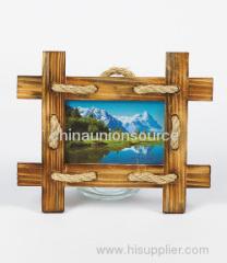 Decoration Photo Frame