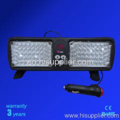 led dash light;led strobe light;auto visor light