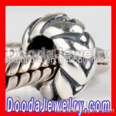 European Charms Beads european
