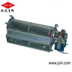 China synchronous motor manufacturer cixi jiuling for Eastern air devices stepper motor