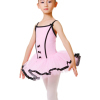 children's dress/child skirts/dancewear/ballet tutu/dance skirts/dance dress/tutu skirts