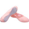 ballet shoes/pointe/belly shoes/dance shoes/dance wear/footwear/dance sneakers/dance slippers