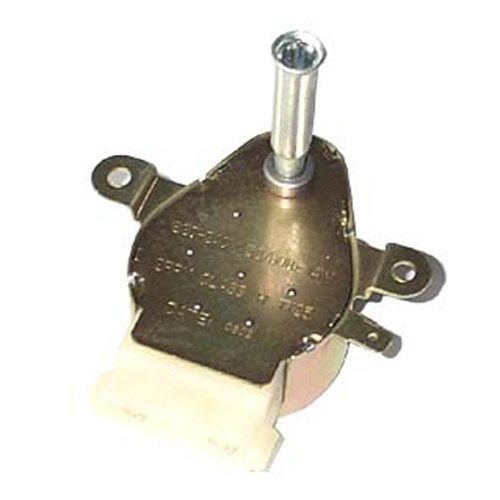 Synchronous oven motor synchronous motor products from for Eastern air devices stepper motor