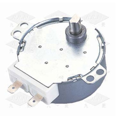 Permanent magnet synchronous motor from china manufacturer for Permanent magnet synchronous motor drive