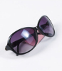 Fashion Plastic Sun Glasses
