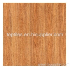 wood series porcelain rustic tiles