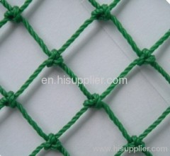 Nylon Wire Cloth