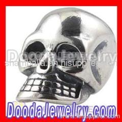 European Skull Beads Wholesale