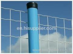 Dutch Woven Wire(Eurofence)