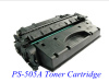 Toner Cartridge 505A
