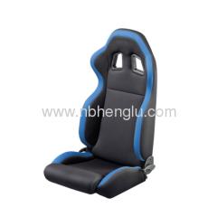sparco racing car seats