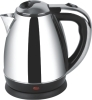 Hot Sale Electric Kettle With Good Quality and Competitive Price