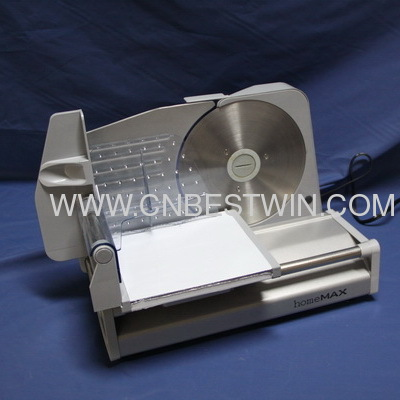 shopping on tv slicer