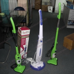 3 In 1 New Steam Mop