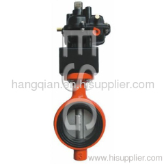 Butterfly Valve;SG valve;Csting valve;Pneumatic valve