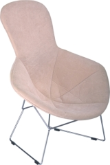 Fashion Leisure Chair