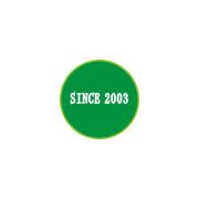 10 Years History!