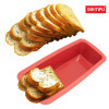 Silicone Loaf Pan (SP-SB081)