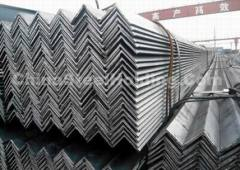 structural steel angle steel Channel steel H beam i beam