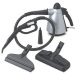 Euro-Pro SC505 Shark Portable Steamer Cleaner